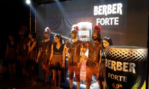 berberfortebanner