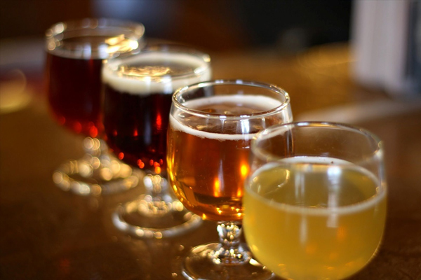 biere15