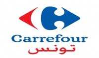 carrefour-tunisie