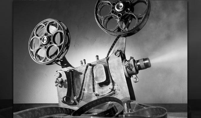 cinéma 120 ans