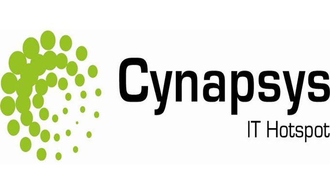 cynapsisbann