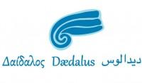 daedalus-portail-emploi