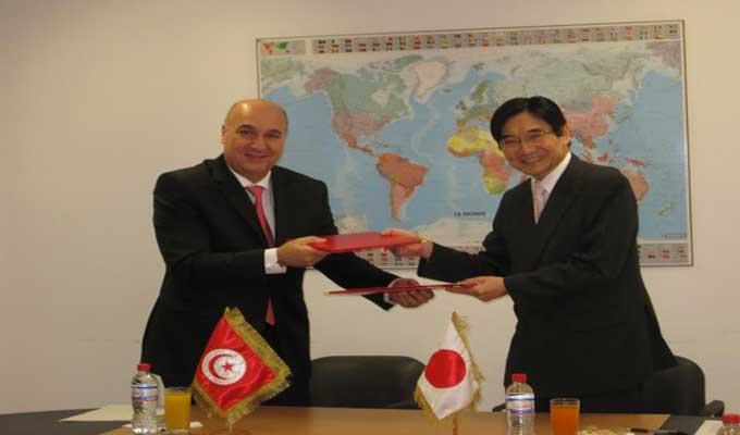 don-japon-tunisie-Télé