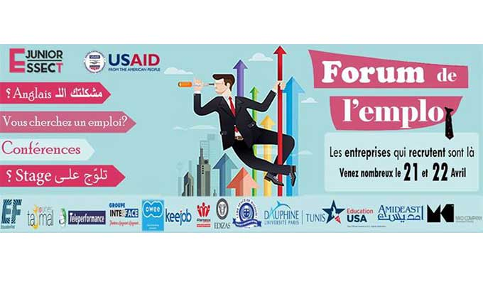 forum-emploi-essect