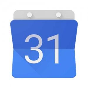 google-agenda-2015
