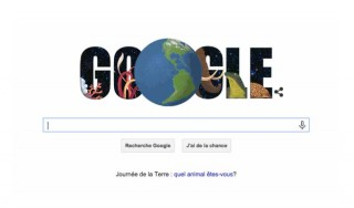 google-doodle-22-avril
