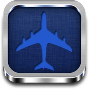 iflght-android