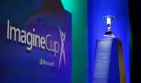 imagine-cup-2015-finale
