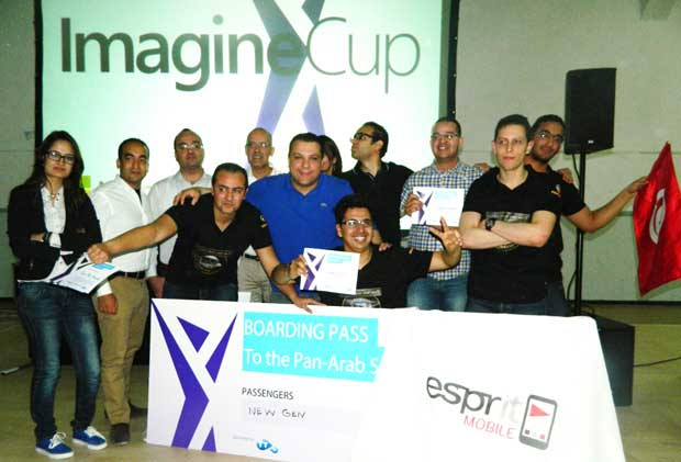 imagine-cup-esprit-mobile-2015