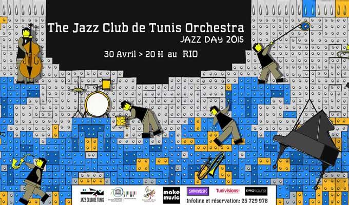 jazz-club-orchestra-30042015