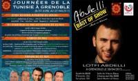 jtg-onemanshow-lotfiabdelli-2015