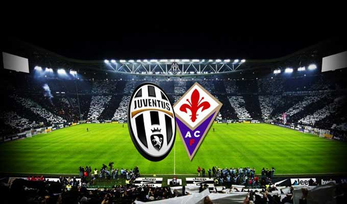 juv-fiorentina-streaming