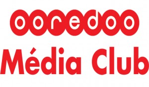 mediaclubbanner