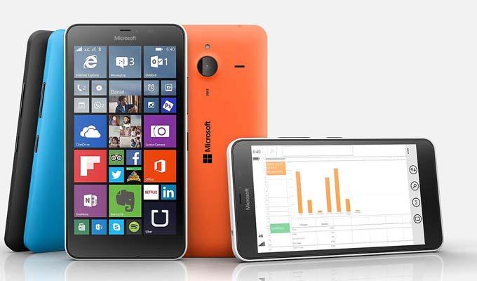 microsoft-lumia640xl-001