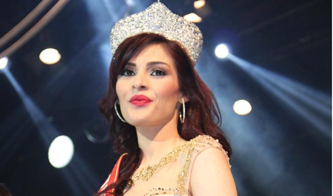 miss tunisie 2015 2