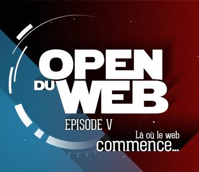 openduweb1