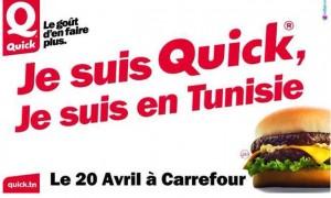 quick-tunisie
