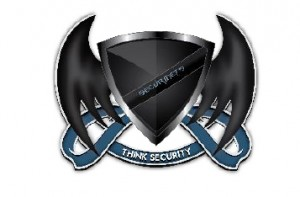 securinet