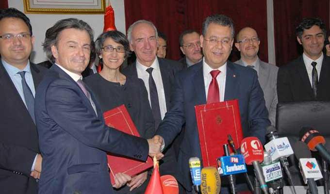 sofrecom-smart-tunisia-2015