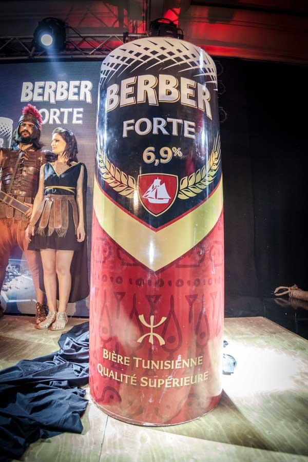 sonobra-berber-forte-16042015-02