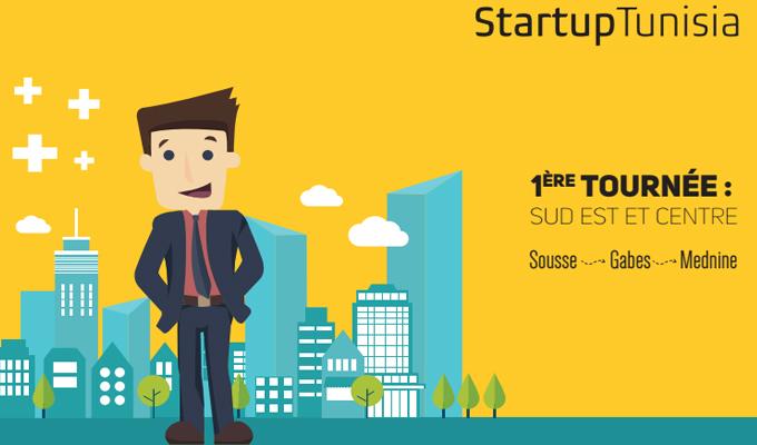 startuptunisiabanner