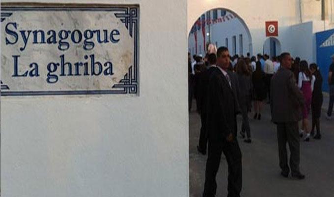 synagogue_ghriba-2014
