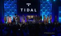 tidal-artistes