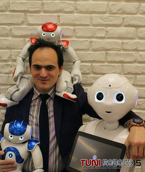 tnrobots15