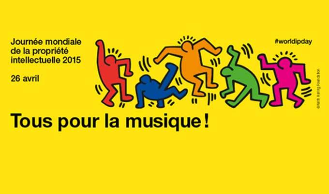 tous-pour-la-musique-ompi-2015