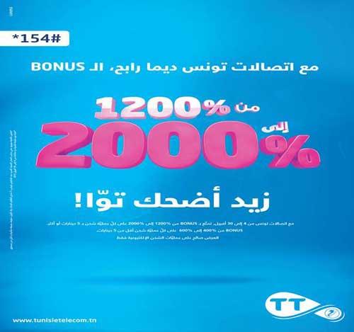tt-1200-2000bonus-2015-01