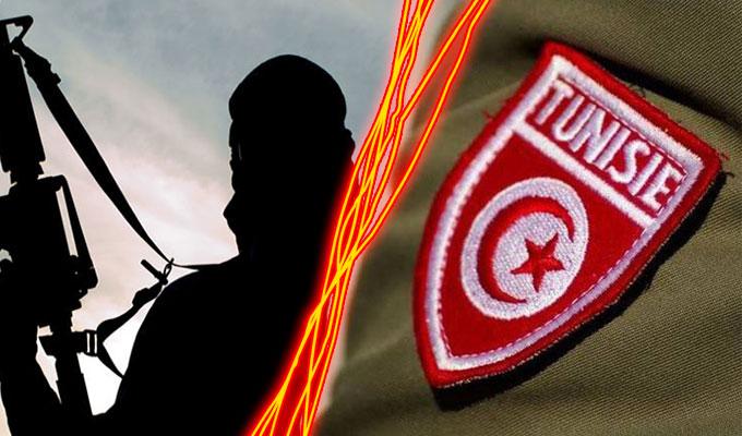 tunisie-almasdar-terroriste-armee-tunisienne