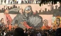tunisie-dakhlas-bac-sport-daech