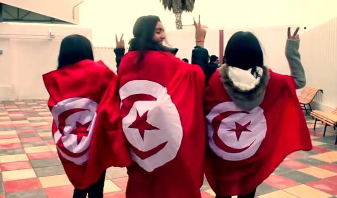 tunisie-lycée-PMF
