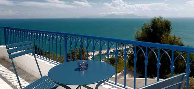 villa-bleue-sidi-bou