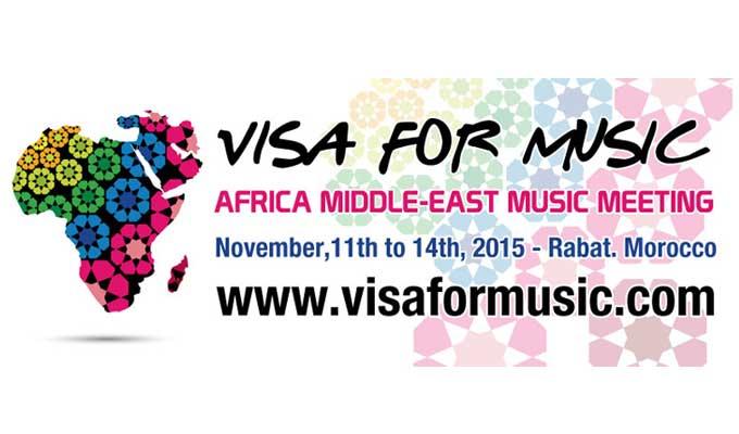 visa-for-music-2015-maroc