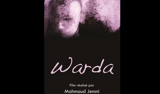 warda-prix-film-luxor