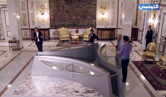 8ème-jour-hiwar-tounsi-débat-palais-carthage