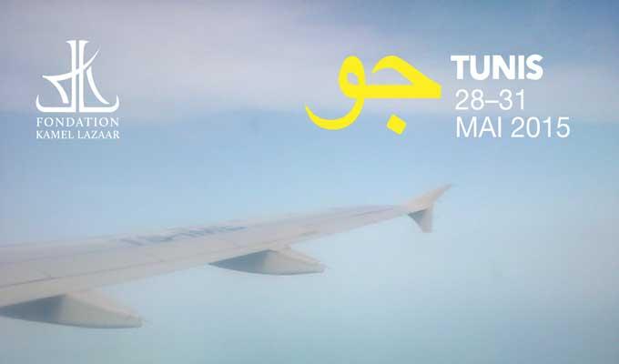 Jaou-Tunis-2015