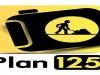 Plan-125-LOGO