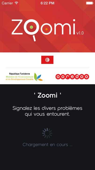 appli-zoomi-02