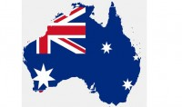 australie-drepeau