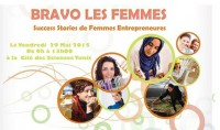 bravolesfemmes-cite-sciences-2015