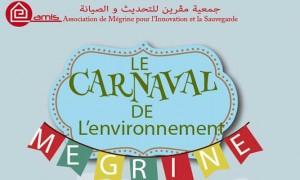 carnaval-environnement-megrine
