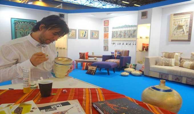 créateur-artisanat-tunisie