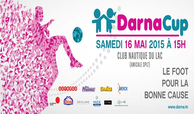 darnacup-association-darna