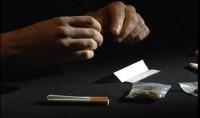 drogue-tunisie-loi