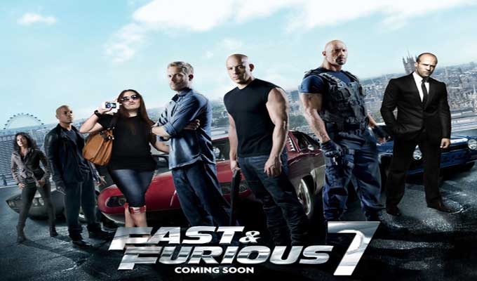 fast-&-furious-7