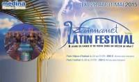 festival-hammamet-latina-2015