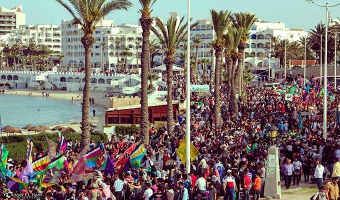 festival-monastir-2015