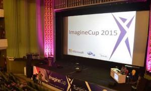 final-imagine-cup-2015